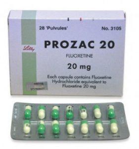 Prozac 20 mg online