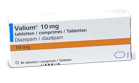 Diazepam Bestellen Online Apotheke